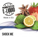 Shock Me Aroma - ECL