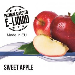 Sweet Apple Aroma - ECL