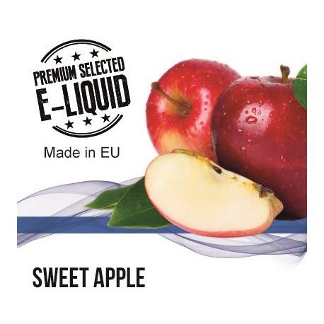 Aroma & Baser Sweet Apple Aroma - ECL eclshop.dk