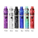 Eleaf iJust 3 Starter Kit 3000mAh, 2ml. Acrylic Version