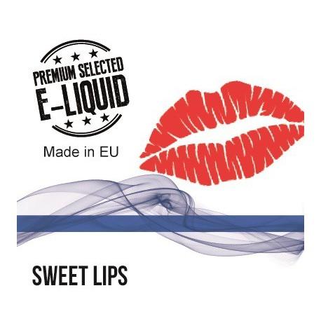 Aroma & Baser Sweet Lips Aroma - ECL eclshop.dk