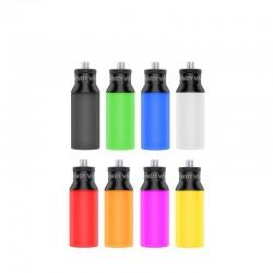 Tilbehør & DiY 8ml. Squonk flaske til Vandy Vape Pulse BF 80W eclshop.dk
