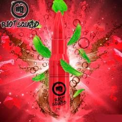 Shake N' Vape Cola Cooler By Riot Squad - 60ml. eclshop.dk