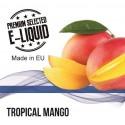 Tropical Mango Aroma - ECL