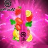 Pink Grenade By Riot Squad - 60ml.