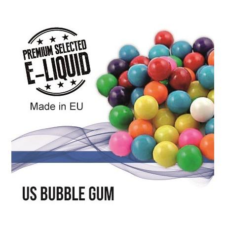 ECL Premium Blends US Bubble Gum Aroma - ECL eclshop.dk