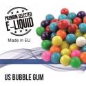 US Bubble Gum Aroma - ECL