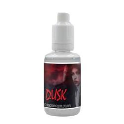 AROMA Dusk Aroma By Vampire Vape - 30ml. eclshop.dk