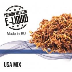 USA Mix Aroma - ECL