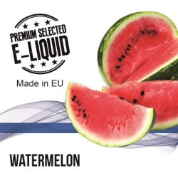 Watermelon Aroma - ECL