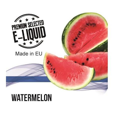 ECL Premium Blends Watermelon Aroma - ECL eclshop.dk