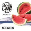 Watermelon Aroma - ECL