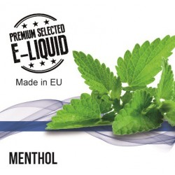 Menthol Aroma - ECL