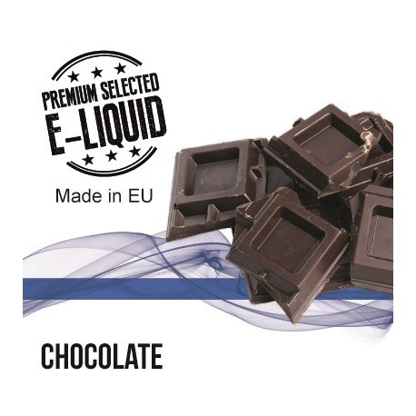 ECL Premium Blends Chocolate Aroma - ECL eclshop.dk