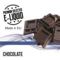 Chocolate Aroma - ECL