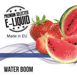 Water Boom Aroma - ECL