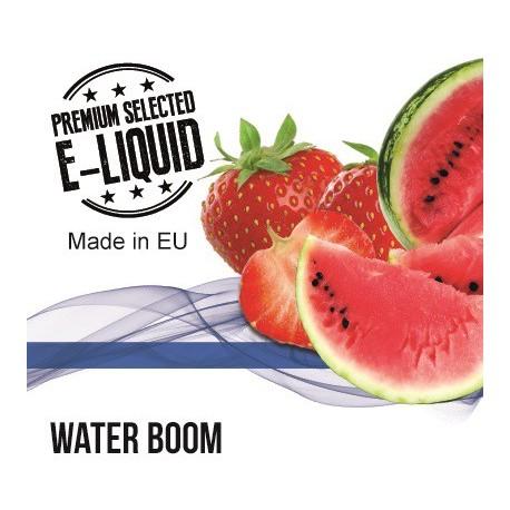 ECL Luksus Blends Water Boom Aroma - ECL eclshop.dk