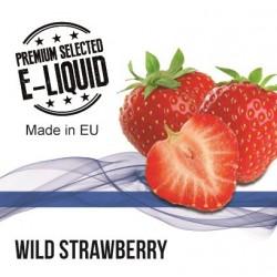 Wild Strawberry Aroma - ECL