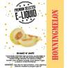 Honning Melon - ECL Blend 30ml.