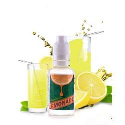 Chefs Flavours & Joe Roots Grandmas Lemonade Aroma By Chefs Flavours - 30ml. eclshop.dk