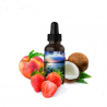 Twilight Aroma By Chefs Flavours - 30ml.