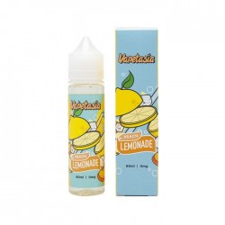 E-væske Lemonade Peach by Vapetasia - 60ml. eclshop.dk