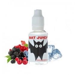 AROMA Bat Juice By Vampire Vape - 30ml. eclshop.dk