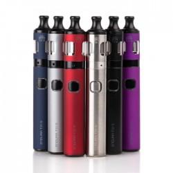 E-cigaretter Innokin Endura T20-S 2ml Starter Kit 1500mAh eclshop.dk