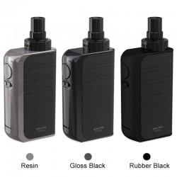 E-cigaretter Joyetech EGO AIO ProBox Kit 2100mah eclshop.dk