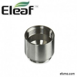 Diverse & Reservedele Eleaf Ello air pipe eclshop.dk