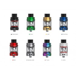 Smok TFV-Mini V2 Tank 2ml.