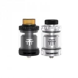 Tanke / Atomizers Vandy Vape Triple 28 RTA 2ml. eclshop.dk
