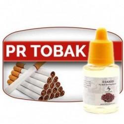 Hangsen Hangsen PR Tobak - 10ml. eclshop.dk