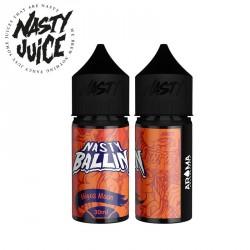 Nasty Juice Nasty Juice - Migos Moon Aroma - 30ml. eclshop.dk