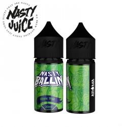 Nasty Juice Nasty Juice - Hippie Trail Aroma - 30ml. eclshop.dk