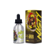 Nasty Juice & Horny Flava Nasty Juice Fat Boy - 60ml. eclshop.dk