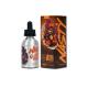 Nasty Juice & Horny Flava Nasty Juice Devil Teeth - 60ml. eclshop.dk