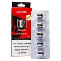 SMOK V8 Baby Strip 0,15ohm coil, 5Pak