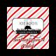 Chefs Flavours & Joe Roots Strawberry Peppermint Milkshake Aroma By Joe Roots - 30ml. eclshop.dk