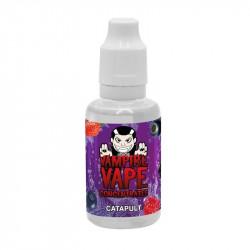 Vampire Vape Catapult Aroma By Vampire Vape - 30ml. eclshop.dk