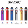 SMOK Stick V9, 3000mAh Starter Kit m/ 2ml TFV-Mini V2 tank