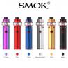 SMOK Stick V9, 3000mAh Starter Kit m/ 2ml TFV-Mini V2 tank