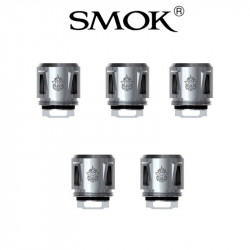 V8 Baby Strip Replacement Coil - 5pak