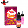 TASTY - Angel Cake Aroma - Big Mouth