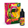 Green Euforia Aroma - Big Mouth