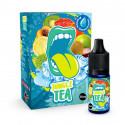 Jungle Tea Aroma - Big Mouth
