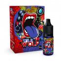 Wild Wolf Aroma - Big Mouth
