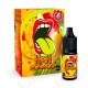 Big Mouth High Mango Aroma - Big Mouth eclshop.dk
