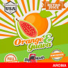 Orange & Guava Aroma - Big Mouth