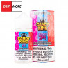 CANDY K'NG – BERRY DWEEBS 120ml. - Drip More